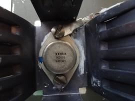 Tranzistor KD606